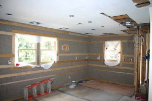 Erickson-Brewer Insulation