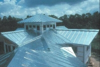 sullivan_roof