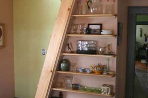 nandrea_shelves