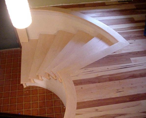 nels_stair